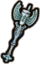 Item-dominion-rod.png