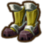 Item-iron-boots.png