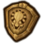 Item-ordon-shield.png