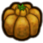 Item-pumpkin.png