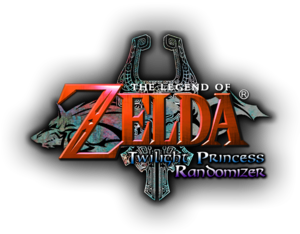 Randomizer logo.png