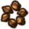Item-pumpkin-seeds.png